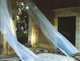 "Wendy Cressey - ""Greece"" © photograph ."