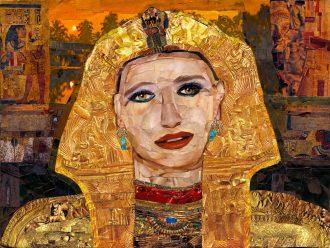 John Williams - Cleopatra