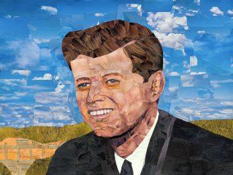 John Williams - JFK