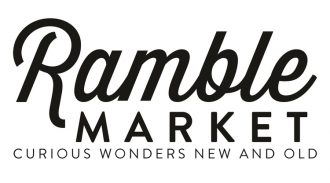 Ramble Market Collection