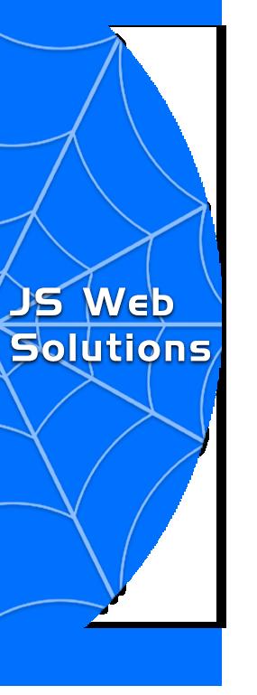 JS Web Solutions
